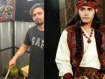 ahmad-affandy-aktor-kolosal-rela-jualan-nasi-goreng-di-pinggir-jalan.jpg