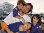 ahmad-dhani-dan-3-anaknya.jpg