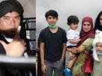 ahmad-dhani-mulan-jameela-dan-anak-anaknya.jpg
