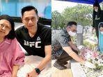 ahy-ajak-istri-dan-anaknya-kunjungi-makam-ani-yudhoyono.jpg