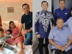 ahy-dan-ani-yudhoyono.jpg