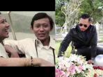 ahy-potret-masa-muda-ibu-ani-yudhoyono-dan-pramono-edhie.jpg