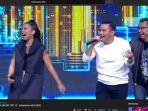 ainun-indonesian-idol-2019-v.jpg