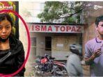 aisyah-pelaku-pembunuhan-selebgram-asal-makassar-ari-pratama-ditangkap.jpg