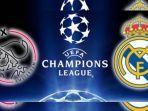 ajax-vs-real-madrid-babak-16-besar-liga-champions-leg-1.jpg