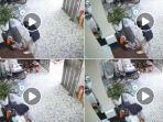 aksi-penculikan-anak-terekam-kamera-cctv.jpg