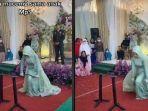 aksi-pengantin-wanita-patahkan-besi-pakai-tangan-viral-di-medsos.jpg