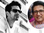 aktor-india-sameer-sharma-mati-bunuh-diri.jpg