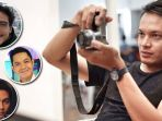 aktor-indonesia-dengan-style-yang-bikin-klepek-klepek_20170427_145915.jpg
