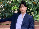 aktor-song-joong-ki-1.jpg