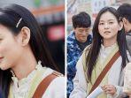 aktris-korea-kim-yoon-hye.jpg