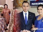 aliya-rajasa-mengenakan-pemberian-terakhir-dari-ani-yudhoyono-di-hari-pelantikan-ibas.jpg