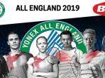 all-england-2019.jpg