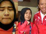 altet-blind-judo-indonesia-miftahul-jannah-dan-menteri-pemuda-dan-olahraga-imam-nahrawi_20181009_144559.jpg