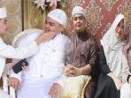 ameer-azzikra-adik-alvin-faiz-kini-fokus-gelar-akad-nikah-dengan-nadzira-shafa.jpg