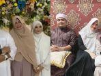 ameer-azzikra-ceritakan-awal-perkenalan-dengan-sang-calon-istri-nadzira-shafa.jpg