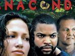 anacondas_20180820_133030.jpg