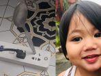 anak-2-tahun-tewas-tersengat-listrik-setelah-bermain-sendok-besi-dan-stop-kontak.jpg