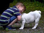 anak-anak-dengan-hewan-peliharaan.jpg