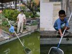 anak-bungsu-nia-ramadhani-magika-bakrie-membersihkan-kolam.jpg