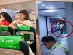 anak-dibiarkan-masih-belanja-di-dalam-bandara-sang-ibu-paksa-tunda-penerbangan-pesawat.jpg