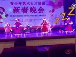 anak-ini-tidur-saat-pentas-tari-siswa-paud_20180115_135129.jpg