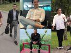 anak-jokowi-dan-sby-tampil-modis-pakai-celana-cingkrang-kaesang-pangarep-agus-harimurti-yudhoyono.jpg
