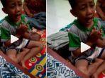 anak-kecil-menangis-keras-indonesia-dikalahkan-thailandinstagram_20170916_165135.jpg
