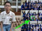 ananda-hafidh-rifai-siswa-sman-4-solo-peraih-nilai-un-sempurna-terungkap-foto-fotonya-di-kelas.jpg