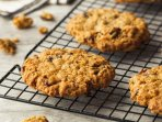 android-oatmeal-cookie_20170623_204635.jpg