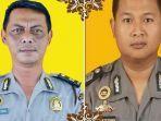 anggota-polisi-meninggal-saat-bertugas-di-pemilu-2019.jpg