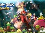 angry-birds-island_20170417_181409.jpg