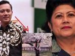 ani-yudhoyono-agus-yudhoyono_20180921_120647.jpg