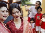 ani-yudhoyono-aliya-rajasa-dan-ketiga-anaknya.jpg