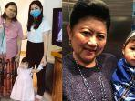 ani-yudhoyono-aliya-rajasa-gayatri-idalia-yudhoyono.jpg