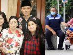ani-yudhoyono-belum-bisa-menghadiri-acara-ulangtahun-ke-89-ibundanya-tercinta.jpg