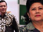 ani-yudhoyono-dan-agus-harimurti-yudhoyono_20180302_140108.jpg