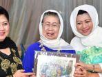 ani-yudhoyono-ibu-ageng-mastuti-rahayu.jpg