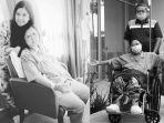 ani-yudhoyono-in-memoriam.jpg