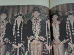 ani-yudhoyono-menikah.jpg