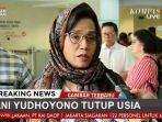 ani-yudhoyono-meninggal-dunia-sri.jpg