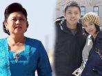 ani-yudhoyono-rasyid-rajasa-dan-adara-taista_20180521_090156.jpg
