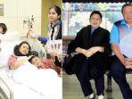 ani-yudhoyono-sakit-kanker-darah-dan-ditemani-keluarga-saat-dirawat.jpg