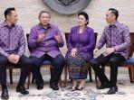 ani-yudhoyono-sby-ahy-ibas-yudhoyono_20181009_134656.jpg