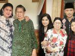 ani-yudhoyono-sri-sunarti-hadiyah.jpg