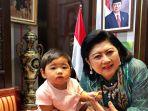 ani-yudhoyono_20181011_162055.jpg