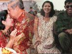 ani-yudhoyono_sby_.jpg