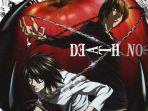 anime-bergenre-thriller-death-note.jpg