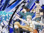 anime-blue-period-rilis-oktober-2021-di-netflix.jpg