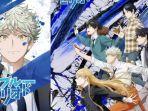 anime-blue-period.jpg